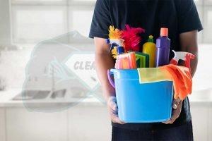 النظافة في حياتنا مُهمة بل ضرورية لذلك شركة تنظيف بالرياض شركة دانة الكويت شركة دانة الكويت توفر هذه الخدمة بشكل مُمتاز