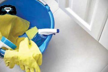 أحسن شركة تنظيف بحولى، أفضل شركة تنظيف للمنازل في حولى،شركة نظافة للبيوت بحولى