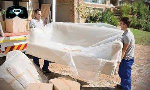 أفضل شركة نقل عفش مبارك الكبير،الشركة المُتخصصة لنقل عفش المنزل في مبارك الكبير،شركة نقل عفش عمالة هندية