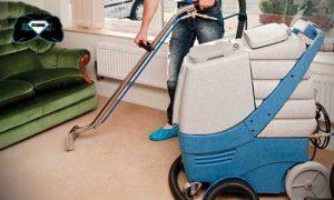 أرخص شركة تنظيف بالكويت،شركة تنظيف للمنازل في الكويت،شركة نظافة الكويت