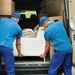 ارخص شركة نقل عفش الفحيحيل،أحسن شركة نقل عفش عمالة هندية بالفحيحيل،شركة نقل عفش في الفحيحيل