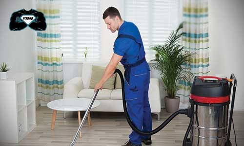 خدمات منزلية بالكويت،خدمات منزلية عمالة فلبينية في الكويت،شركة تنظيف للمنازل الكويت