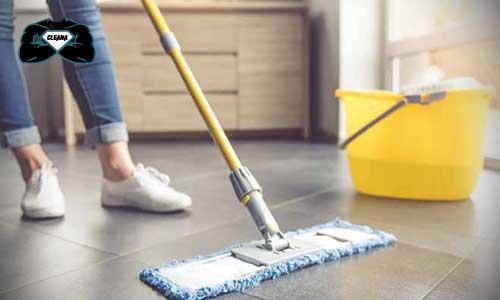شركة تنظيف في مبارك الكبير،أقوى شركة تنظيف عمالة فلبينية بمبارك الكبير،شركة تنظيف منزلية مبارك الكبير