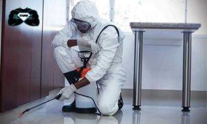 شركة رش مبيدات بالكويت،أقوى شركة رش مبيدات في الكويت،شركة مكافحة الحشرات الكويت