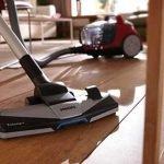 شركة تنظيف شقق بالجهراء،أفضل شركة لنظافة المنازل في الجهراء،شركة تنظيف بيوت الكويت