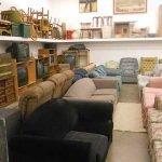 شركة شراء أثاث مستعمل بالكويت،شركة شراء أجود أنواع الأثاث المستعمل في الكويت،شركة شراء جميع أنواع الأثاث المنزلي الكويت