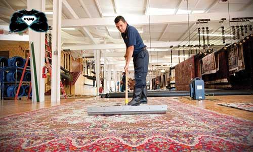 شركة تنظيف سجاد بالكويت،أفضل شركة لنظافة السجاد في الكويت،شركة تنظيف وسجاد الكويت