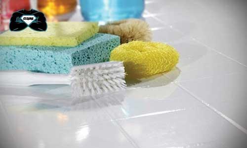شركة تنظيف بالأحمدي،أقوى شركة تنظيف في الأحمدي،أفضل شركة خدمات منزلية الأحمدي