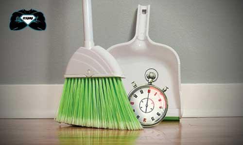 شركة تنظيف بالفحيحيل،أفضل شركة عمالة فلبينية لتنظيف المنازل في الفحيحيل،أحسن شركة نظافة منازل الفحيحيل