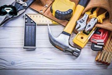 شركة صيانة منازل بالكويت،شركة تصليح وصيانة المنازل في الكويت،شركة صيانة البيوت الكويت