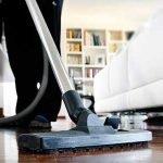 شركة تنظيف منازل بالمنطقة العاشرة عمالة فلبينية مجربة،أفضل شركة تنظيف في المنطقة العاشرة،شركة تنظيف بيوت المنطقة العاشرة