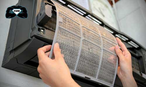 شركة تنظيف مكيفات بالكويت،شركة لتنظيف جميع أنواع المكيفات في الكويت،شركة لنظافة وغسيل المكيفات الكويت