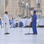 شركة تنظيف المساجد الكويت،أفضل شركة خدمات تنظيف المساجد في الكويت،شركة لنظافة المساجد الكويت