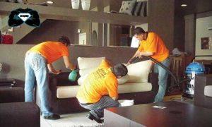 شرك تنظيف بيوت بالكويت،شركة لنظافة المنازل في الكويت،شركة تنظيف عمالة فلبينية الكويت