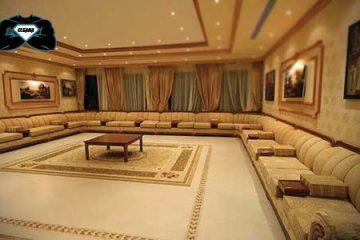 شركة تنظيف مجالس بالكويت،أشهر شركة تنظيف المجالس المنزلية في الكويت،أفضل شركة نظافة المجالس الكويت