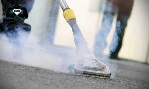 شركة تنظيف موكيت بالكويت،شركة تعقيم وتنظيف الموكيت في الكويت،أفضل شركة تنظيف كل أنواع الموكيت الكويت