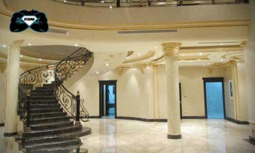شركة تنظيف قصور بالكويت،شركة لنظافة القصور بعمالة فلبينية الكويت،شركة للخدمات المنزلية في الكويت