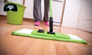 شركة تنظيف بيوت بالكويت،شركة لنظافة المنازل في الكويت،أفضل شركة تنظيف بيوت في الكويت