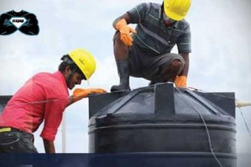 شركة غسيل خزانات بالكويت العاصمة،شركة تنظيف كل أنواع الخزانات الكويت،شركة غسيل خزانات في الكويت