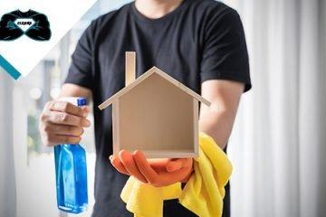 نصائح تنظيف المنازل بالكويت
