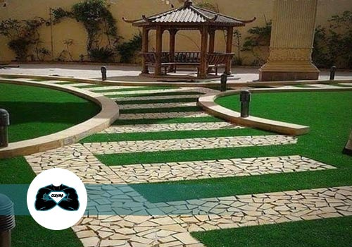 تنسيق حدائق الكويت, تنسيق حدائق صغيره بالكويت, عامل تنسيق حدائق بالكويت, تنسيق حدائق فلل ومنازل وبيوت بالكويت افضل عامل وشركة لتنسيق الحديقة